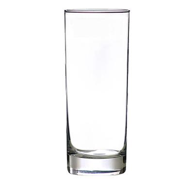 2021玻璃杯十大排行榜_一线品牌玻璃杯10强-百强网