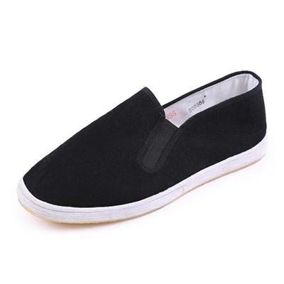 布鞋哪个牌子好_2020布鞋十大品牌-百强网