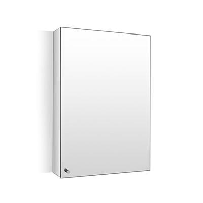 不锈钢浴室柜哪个牌子好_2020不锈钢浴室柜十大品牌-百强网