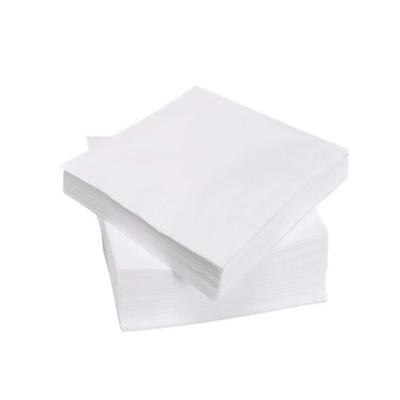 餐巾纸哪个牌子好_2020餐巾纸十大品牌-百强网