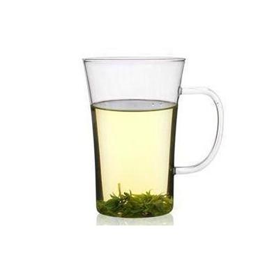 茶杯哪个牌子好_2021茶杯十大品牌-百强网