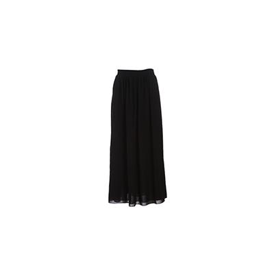 长款半身裙