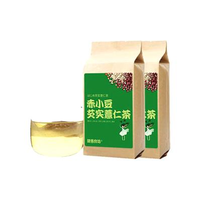 赤小豆薏米粉
