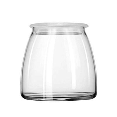储物罐哪个牌子好_2021储物罐十大品牌-百强网