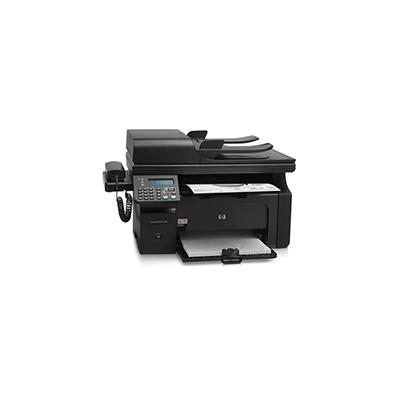 打印机一体机