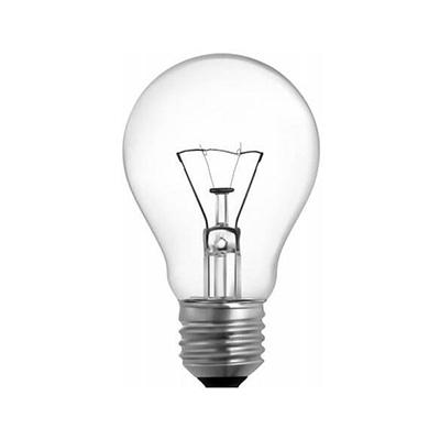 灯具照明哪个牌子好_2020灯具照明十大品牌-百强网