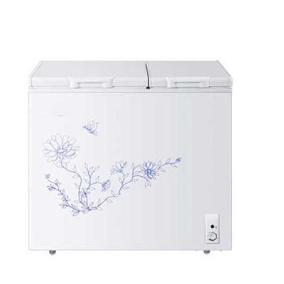 电冰柜哪个牌子好_2020电冰柜十大品牌-百强网