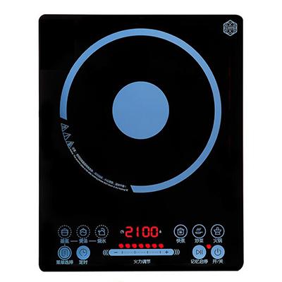 电磁炉哪个牌子好_2021电磁炉十大品牌-百强网