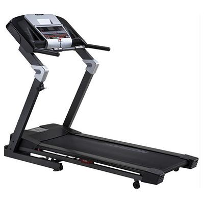 电动跑步机