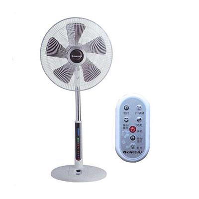 电风扇遥控