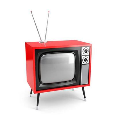电视哪个牌子好_2021电视十大品牌-百强网
