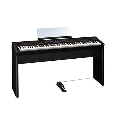 电子钢琴哪个牌子好_2020电子钢琴十大品牌-百强网
