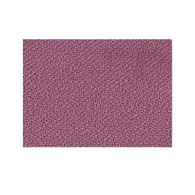 地毯哪个牌子好_2020地毯十大品牌-百强网