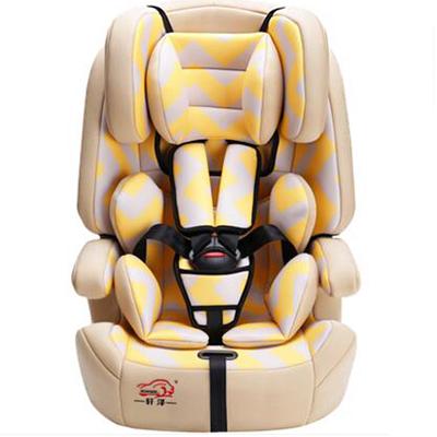 儿童安全座椅哪个牌子好_2020儿童安全座椅十大品牌-百强网