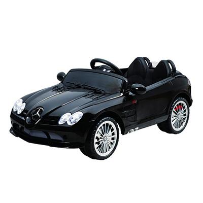儿童电动车哪个牌子好_2021儿童电动车十大品牌-百强网