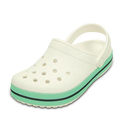 儿童凉鞋哪个牌子好_2021儿童凉鞋十大品牌-百强网