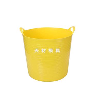 儿童沐浴桶哪个牌子好_2020儿童沐浴桶十大品牌-百强网
