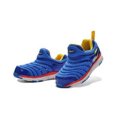 儿童跑鞋哪个牌子好_2021儿童跑鞋十大品牌-百强网