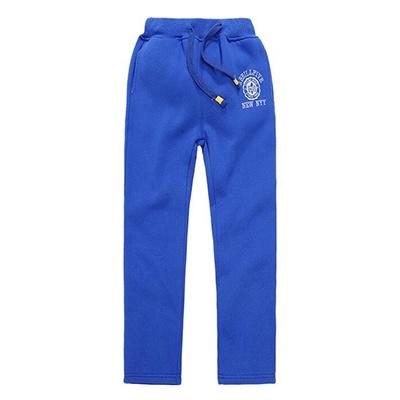 儿童羊毛裤哪个牌子好_2020儿童羊毛裤十大品牌-百强网