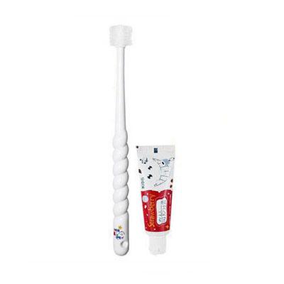 儿童牙刷哪个牌子好_2020儿童牙刷十大品牌-百强网