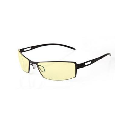 防辐射眼镜