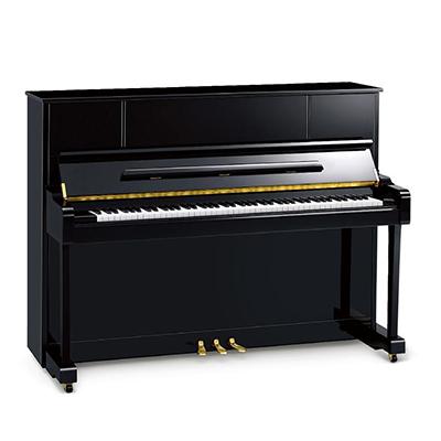 钢琴哪个牌子好_2020钢琴十大品牌-百强网