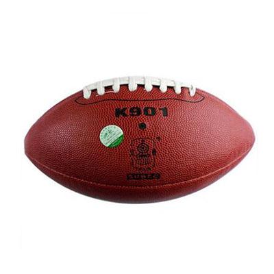 橄榄球哪个牌子好_2020橄榄球十大品牌-百强网