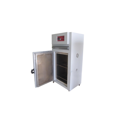 高温烤箱哪个牌子好_2021高温烤箱十大品牌-百强网