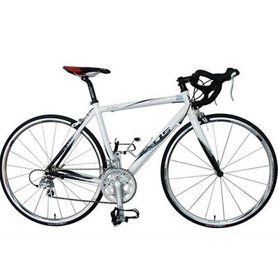 公路自行车哪个牌子好_2021公路自行车十大品牌-百强网