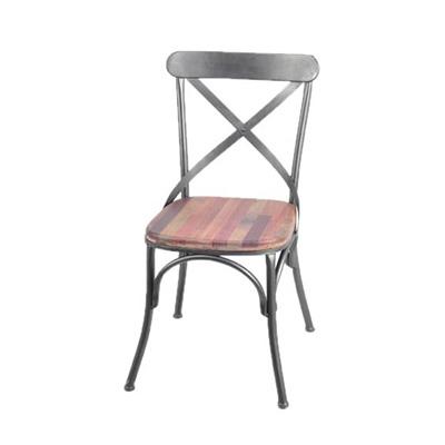 工业风椅子哪个牌子好_2021工业风椅子十大品牌-百强网