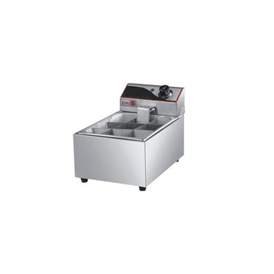 关东煮机器