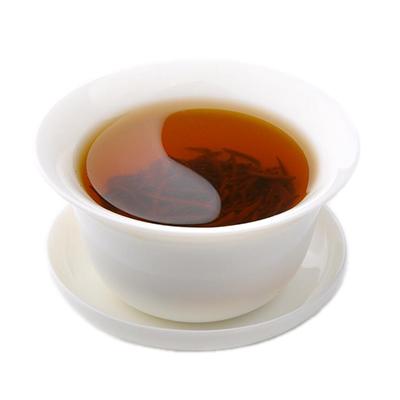 红茶哪个牌子好_2021红茶十大品牌-百强网