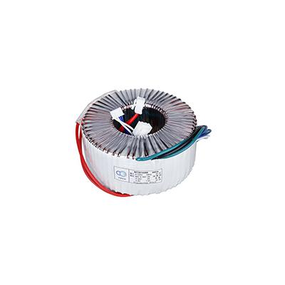环型变压器哪个牌子好_2021环型变压器十大品牌_环型变压器名牌大全-百强网