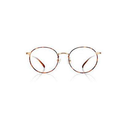 近视眼镜框