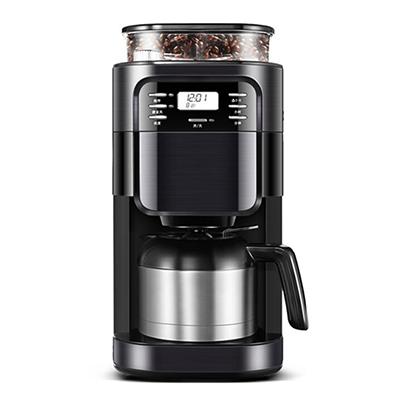 咖啡机哪个牌子好_2020咖啡机十大品牌-百强网