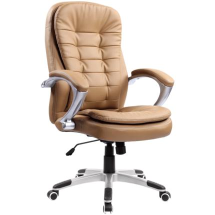 靠背椅哪个牌子好_2021靠背椅十大品牌-百强网