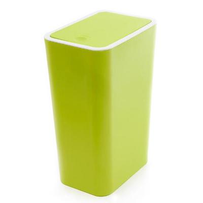 垃圾桶哪个牌子好_2021垃圾桶十大品牌-百强网