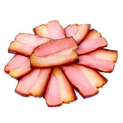 腊肉哪个牌子好_2020腊肉十大品牌-百强网
