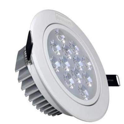 LED射灯哪个牌子好_2020LED射灯十大品牌-百强网