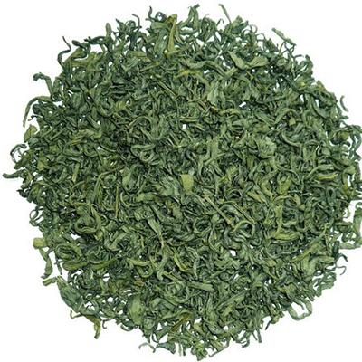 绿茶哪个牌子好_2021绿茶十大品牌-百强网