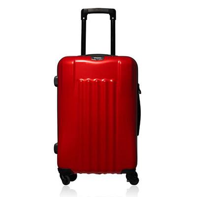 旅行箱哪个牌子好_2020旅行箱十大品牌-百强网