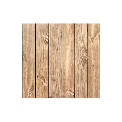 木板哪个牌子好_2020木板十大品牌-百强网