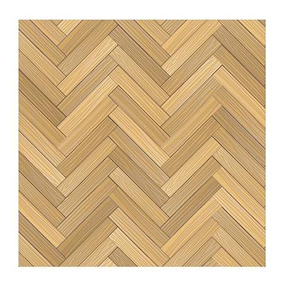 地板木哪个牌子好_2020地板木十大品牌-百强网