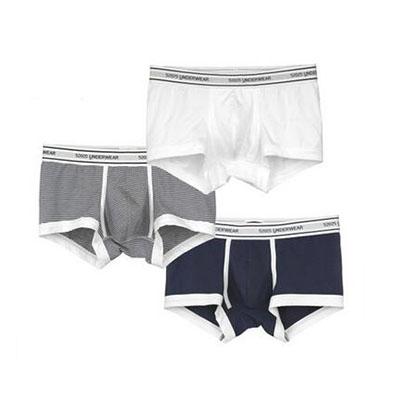 男士内裤哪个牌子好_2021男士内裤十大品牌-百强网