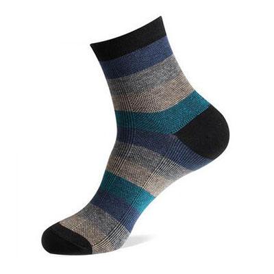男袜哪个牌子好_2020男袜十大品牌-百强网
