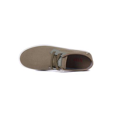 男鞋运动鞋