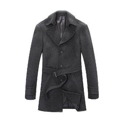 呢大衣外套