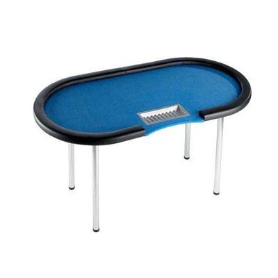 扑克桌哪个牌子好_2020扑克桌十大品牌-百强网