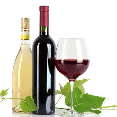 葡萄酒哪个牌子好_2020葡萄酒十大品牌-百强网