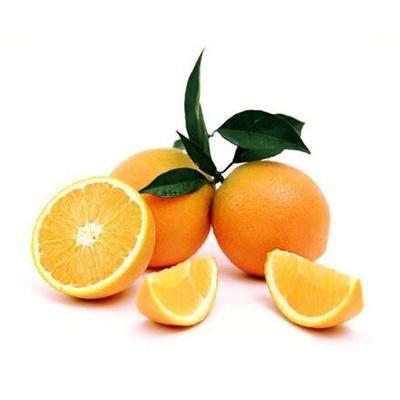 脐橙哪个牌子好_2020脐橙十大品牌-百强网